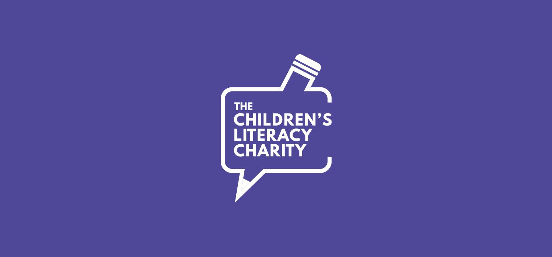 The Children's Literacy Charity
