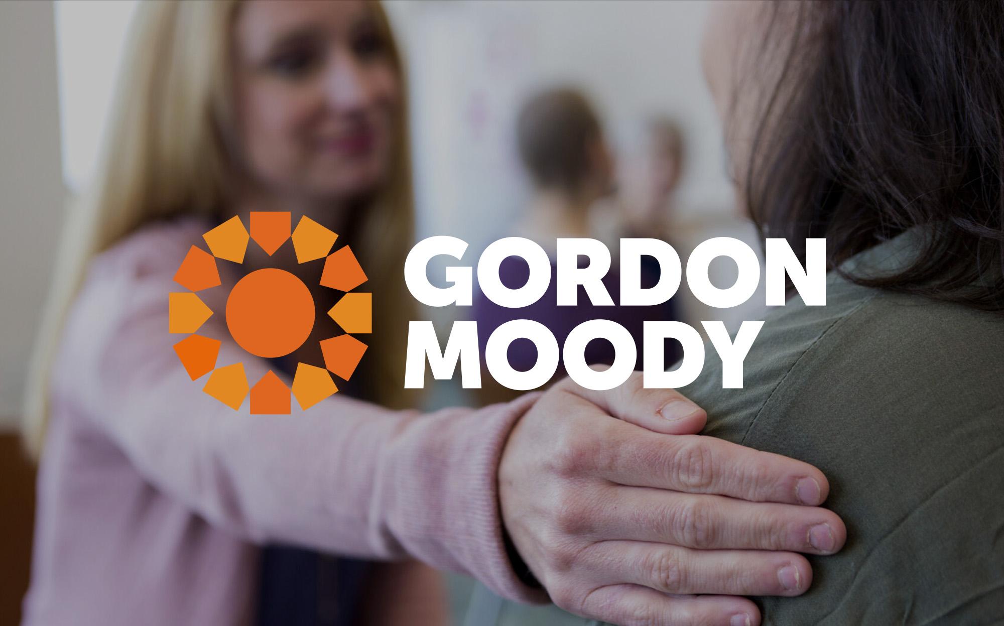 Gordon Moody