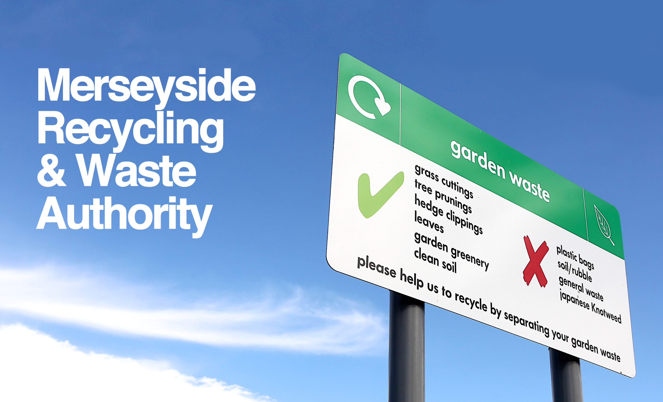 Merseyside Recycling & Waste Authority